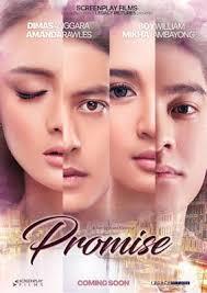 link download film filosofi kopi 2015 download promise 2017 webdl indonesia film indonesia pinterest