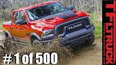 2017 ram rebel 1500 rare mojave sand paint color elite auto outlet