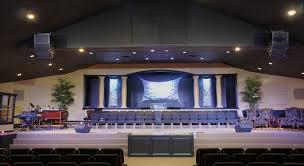 Church Interior Design Ideas Contemporary Church Interiors Www Napma Net