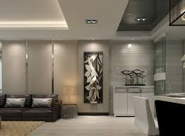 Modern Wall Lights For Bedroom - modern living room ceiling lights and wall lights 3d house