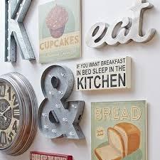 wall decor for kitchen ideas kitchen wall decor wall plate design ideas