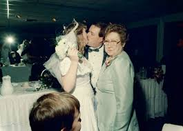 wedding planning wedding etiquette problems with mother in law