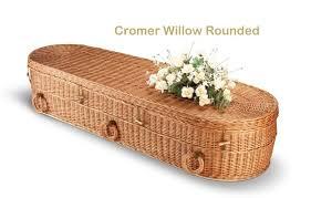 wicker casket https www search q wicker caskets in the us just