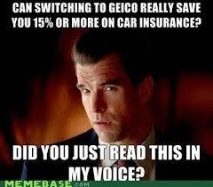 Allstate Guy Meme - geico guy meme guy best of the funny meme