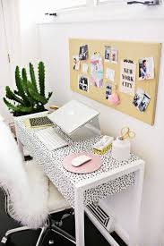 fluffy desk chair cover best home furniture decoration