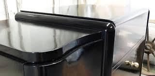 meubles art deco style restauration meuble art deco u2026 u2013 o u0027styledesign