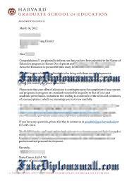 buy harvard university admission offer buy degree buy certificate