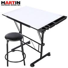 Hobby Lobby Drafting Table Desks Chairs Fixtures Supplies Hobby Lobby