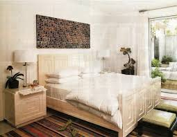 Mid Century Bedroom Mid Century Modern Furniture Reproductions Bedroom U2014 Home Ideas