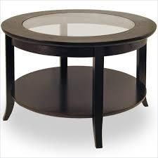 Coffee Tables Ikea End Tables Glass End Tables Ikea Ikea Lack Coffee Table Nesting