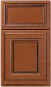 11 best american value cabinet line images on pinterest cabinet
