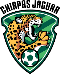jaguar logo file chiapas jaguar svg wikipedia