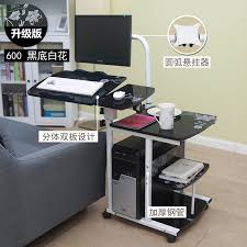 atoin com catalog china residential furniture table type