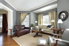 ideas for decorating living room walls grey walls living room ideas decorating walls in living room living