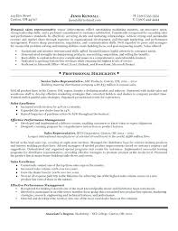 resume template entry level sales representative pharmaceutical sales rep resume entry level professional sales