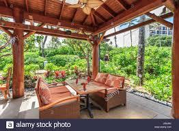 the beach house restaurant stock photos u0026 the beach house