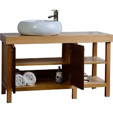 designs appealing solid wood bathroom vanity 30 64 large size of