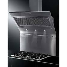 hotte de cuisine sans moteur hotte de cuisine sans moteur hotte cuisine professionnelle sans