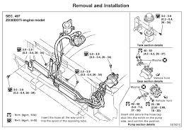 wiring diagram zd30 travelwork info