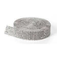 bridal accessories diy wedding veils u0026 garter belts joann