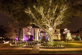 No Fuss Lights Christmas Light Installation In Houston Tx Bellaire