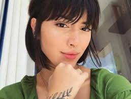 short hairstyles for women with heart shaped faces heart shaped face short hairstyles 2016 2017 most popular