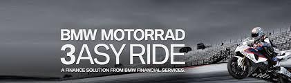 bmw finance services bmw motorrad usa