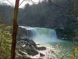 Indiana waterfalls images 5 great places to see waterfalls near louisville jpg