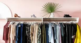 olive independent women s clothing boutique