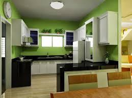 interior designs for kitchen kitchen charming interior design for kitchen granite countertops