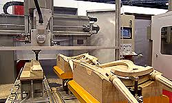 Woodworking Shows 2013 Uk by News 3 Ottobre Jpg