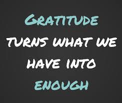 dankbarkeit sprüche 3 zitate die dich sofort dankbar machen becrazygohappy de