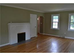 14 drive fairview heights il 62208 strano and