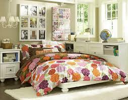 Preppy Bedroom Teens Room Pink And Black Dorm Room Bedding Preppy Dorm Room