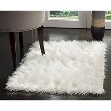 glass table ls amazon contemporary fluffy rugs inside amazon com decor 0 sccacycling com