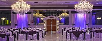 reception banquet halls banquet halls in butler pa wedding reception halls receptionhalls