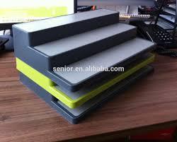 Shelf Organizer by Plastic Corner Spice Rack Layered Shelf Organizer Buy Corner