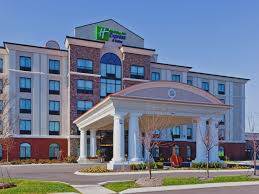holiday inn express u0026 suites nashville opryland hotel by ihg