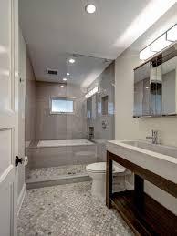 bathroom glass bathroom divider elegant bathroom accessories