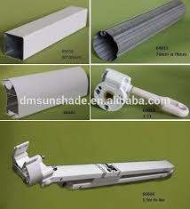 Awning Components Aluminium Awning Parts Awning Accessories Awning Components Buy