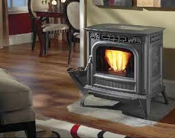 Harman Wood Stove Parts Home Monroe Fireplace