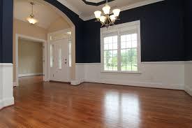 Blue Dining Room 6 Bedroom Home Raleigh Nc U2013 Stanton Homes