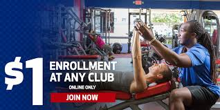 Gyms With Tanning Near Me Workout Anytime 24 Hour Gyms Your Fitness Your Schedule