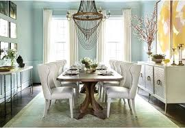 dining room paint colors 2016 dining room colors 2016 top dining room colors 2016 alphanetworks club