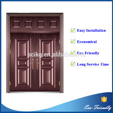 list manufacturers of iron gate paint colors buy iron gate paint