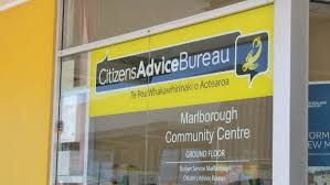 bureau of employment marlborough workers turn to citizens advice bureau for employment