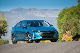 electric cars 2017 the newest wave of electric cars from 12 500 to 135 700 men u0027s