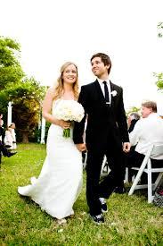Theeffortlesschic Wedding Blog The Effortless Chic