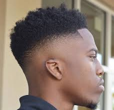 black boys haircuts mens hairstyles top 27 for black men men39s and haircuts 2016