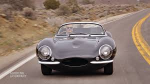 jaguar car png classic car auctions gooding u0026 company